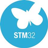 ST MCU 技术支持